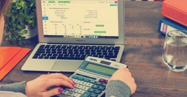 comprendre la comptabilité